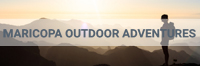 Maricopa Outdoor Adventures
